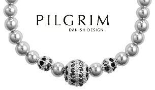 pilgrim13114-6111necklacezoom1.jpg