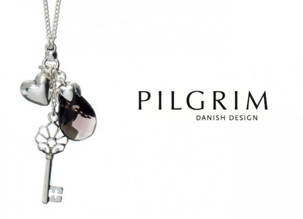pilgrim652-011closeup2,necklace,silverplated,brown.jpg