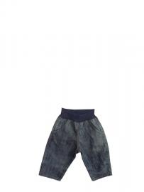 Maileg kledingsetje small/mini boy, jeans