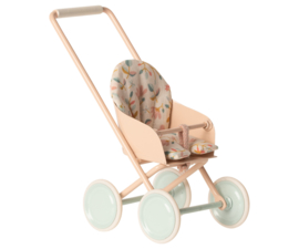 Maileg Stroller for baby