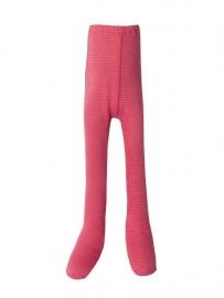 Maileg kledingsetje maxi girl, maillot pink