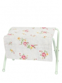 Maileg nursery table, mint