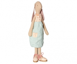 Maileg Maxi bunny,  Isabell