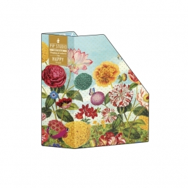Pip Flowers Yearround collection `14-`15, Magazinefile holder