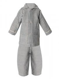 Maileg kledingsetje mega (Large) boy, pyama