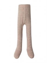 Maileg kledingsetje maxi girl, maillot powder pink
