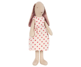 Maileg mini bunny light, Elvira