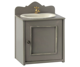 Maileg Miniature bathroom sink