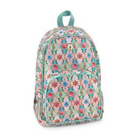 Pip BTS backpack seahorse