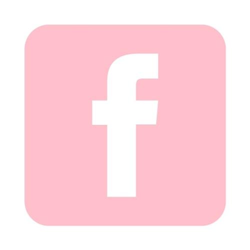 Facebook Bellarosa Webshop