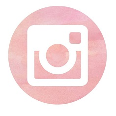 instagram bellarosa webshop