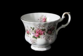 Royal Albert Lavender Rose koffiekopje los 0.15ltr