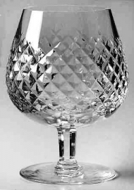 Waterford Alana brandy balloon /groot cognacglas
