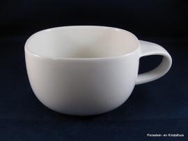 V&B Urban koffie/theekop 0.24ltr los
