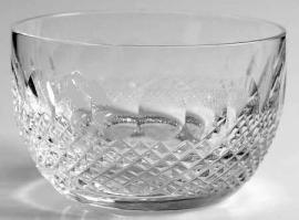 Waterford Colleen fingerbowl /vingerkom