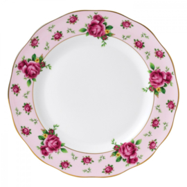 Royal Albert New Country Roses Pink (restanten)