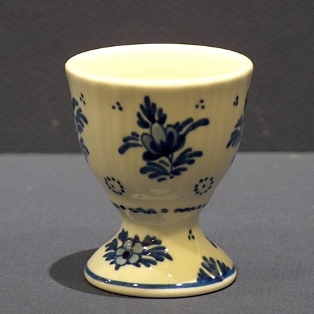 Royal Delft 106075 Eidopje 6cm
