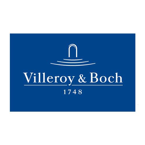 Villeroy en Boch Logo