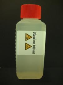 Stearine 100 ml