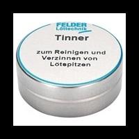 Tinner 20 grm