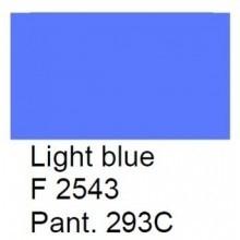Glasverf F2543 30 grm.