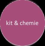 kit & chemie