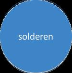solderen