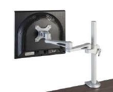 Monitorarm enkel Huislijn Project PA300