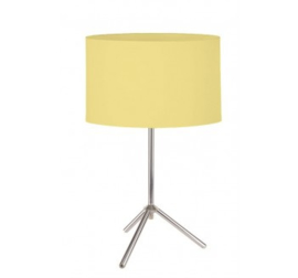 Huislijn Karma (tafellamp)
