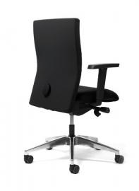 Se7en 3464 the new bureaustoel Prosedia by Interstuhl