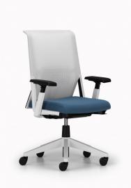 Bureaustoel comforto 5965 MVO