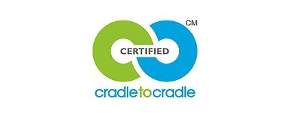 cradle-to-cradle-certified.jpg