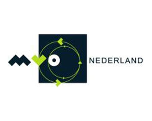 mvo-logo.jpg