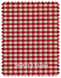 Robert Kaufman Crawford Gingham