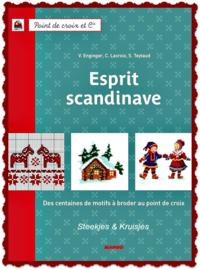 Esprit Scandinave
