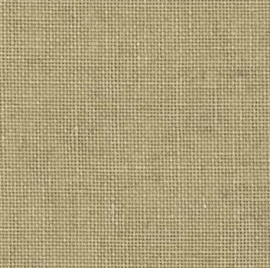 Coupon 11-draads Cashell 41 x 46 cm kleur 53