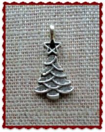 Bedel kerstboom klein