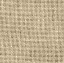 Linnen 14-draads Edinburgh coupon van 48  x 41 cm kleur 52