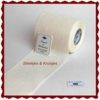 100 cm stitching band antique white,  wide 100 mm