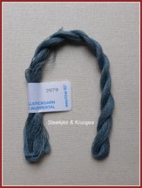 Vaupel & Heilenbeck borduurgaren nr. 3979