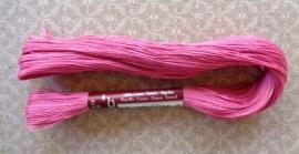 DMC Floche kleurnummer 3688