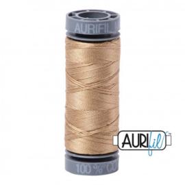 Aurifil Mako 28  nr. 5010