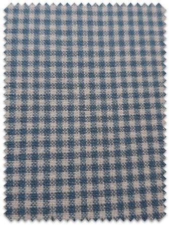 Minnick & Simpson Northport Silky blauw