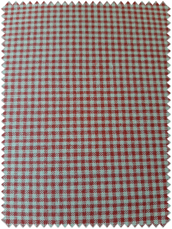 Minnick & Simpson Northport Silky red