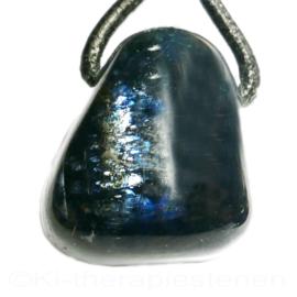 Kyaniet - Kristallijn Cyaniet - AA kwaliteit p.st.