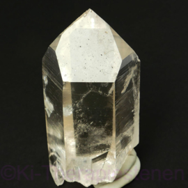 DOW Bergkristal - AAA kwaliteit 1x uniek ex.