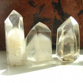 Fantoom kristalpunten
