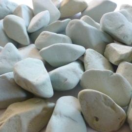 Klinoptiloliet-Zeoliet  Edelsteenwater Set 200 gr. voor watervitalisatie