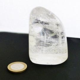 Bergkristal Jumbo Sculptuur