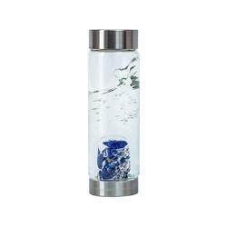 VitaJuwel ViA Watergenot (Sodaliet - Bergkristal)